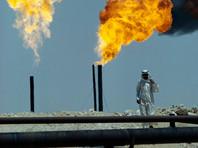 Кувейт и Саудовская Аравия не исключают продления договоренностей по сокращению добычи нефти