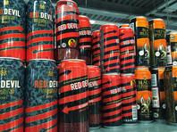 Продажу алкоэнергетиков могут запретить по всей России