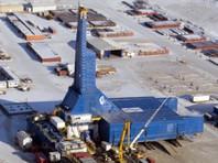 """""""Роснефть"""" предупредила Минэнерго о рисках сокращения добычи нефти"""