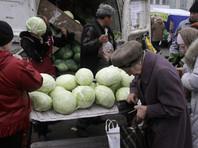 Эксперт: на грани выживания оказалось 70% российских семей