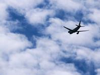 Минфин отказался поддержать  обнуление ставки НДС для региональных авиаперевозок