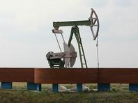 ОПЕК: спрос на нефть по-прежнему отстает от предложения