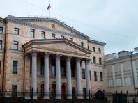 Генпрокуратура предлагает освобождать от штрафа юрлиц-коррупционеров, которые заявят о взятке