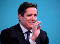 Гендиректору банка Barclays объявили выговор за попытку выявить информатора