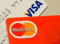 """НБКИ: из-за нехватки """"хороших"""" заемщиков в банках вспомнили про молодежь"""