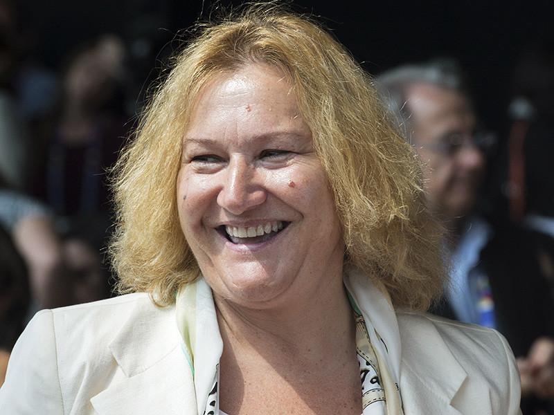Самой богатой женщиной России российский Forbes снова назвал Елену Батурину