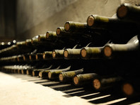 Роспотребнадзор запретил ввоз продукции крупнейшего в Черногории производителя вина