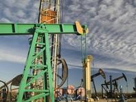 Нефть дешевеет после подорожания в среду