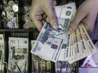 """""""Опора России"""" просит сузить круг торговых точек, обязанных применять онлайн-кассы"""