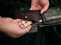 """Мантуров: программа продпомощи малоимущим появится во второй половине 2018 года """"в лучшем случае"""""""