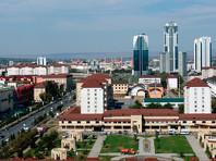 Рейтинг экономности госзакупок назвал Чечню самым неэкономным регионом России