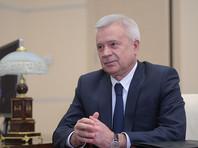 Рейтинг миллиардеров Bloomberg: с начала года Вагит Алекперов потерял 1 млрд  долларов