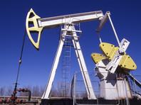 Россия и Саудовская Аравия договорились продлить соглашение о сокращении добычи нефти