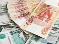 ЦБ хочет ограничить доступ к кредитам для граждан с низкими доходами