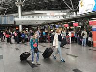 Большинство россиян готовы на переезд за границу или в другой город ради карьеры