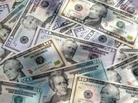 Россия в марте 2017 года увеличила инвестиции в гособлигации США (US Treasuries) на 13,5 млрд долларов до 99,8 млрд