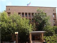 """Арестован бывший глава АО """"Павловскгранит"""", пытающийся в США отсудить у Грефа 750 млн долларов"""