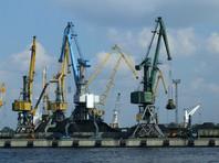 Reuters: РЖД значительно сократили поставки грузов в Латвию