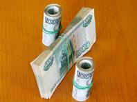 Предельный размер процентной ставки по микрозаймам ограничат законом