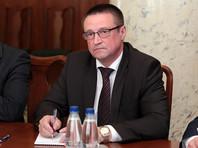 Белоруссия продолжит настаивать на отмене всех ограничений на ввоз сельхозпродукции в РФ