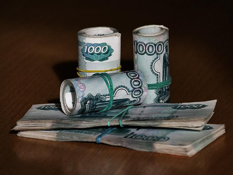 Руководители и сотрудники трех коммерческих банков в 2014-2015 годах организовали выдачу заведомо невозвратных кредитов подконтрольным коммерческим организациям на общую сумму около 1 млрд рублей