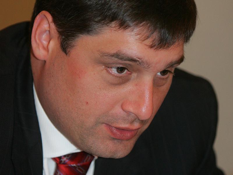 руслан шишханов бинбанк фото напоследок она припасла