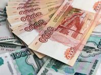 """Три депутата просят обосновать повышение бонусов руководству """"Роснефти"""" и """"Газпрома"""""""