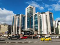 Несколько крупнейших компаний попросили Путина ограничить право миноритарных акционеров