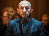 """""""Сбербанк"""" просит ускорить расследование дела Кехмана"""