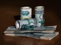 Задержаны руководители и сотрудники трех банков, выдавших кредиты на 1 млрд рублей под залог бочек с водой