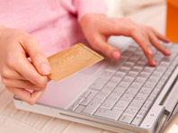 Правительство поддержало ужесточение ответственности за хищение средств с банковских счетов и кибермошенничество