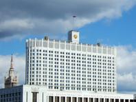 Постановление правительства РФ упростило порядок подсчета стажа для страховых пенсий