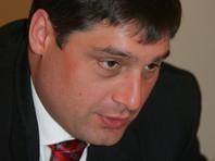 """Шишханов уходит с должности главы """"Бинбанка"""""""
