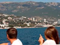 Самым экономным регионом оказался Крым, сэкономивший в прошлом году на каждой госзакупке почти четверть от цены