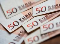 Европейские журналисты: за микрофинансовой империей, которая почти не платит налоги, стоит российский миллиардер