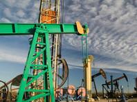Прогнозы о непрерывном росте цен на нефть вплоть до встречи в Вене не оправдались