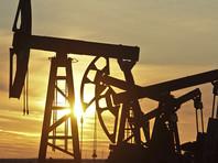 Цены на нефть ускоряют падение