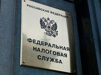 Легализация не состоялась: за три месяца в России из тени вышли  лишь 40 самозанятых