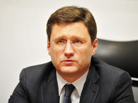 Россия поддержит пролонгацию соглашения с ОПЕК после 2017 года, пообещал Новак