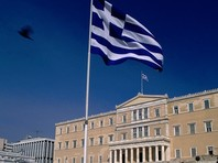 Парламент Греции проголосовал за новые меры жесткой экономии