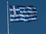Греция заявила об успешном завершении переговоров с кредиторами