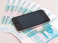 Российские банки начинают отказываться от СМС-оповещения клиентов