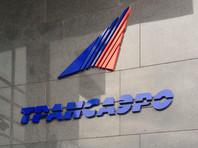 """Бренд """"Трансаэро"""" все еще стоит почти 51 млрд рублей"""