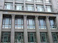 """Три профильных министерства готовят стопроцентное изъятие дивидендов у """"Роснефтегаза"""""""