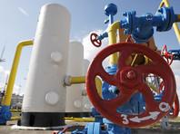 """Украина взыскала с """"Газпрома"""" 3 млн долларов в счет антимонопольного штрафа в 6,5 млрд и надеется найти еще"""