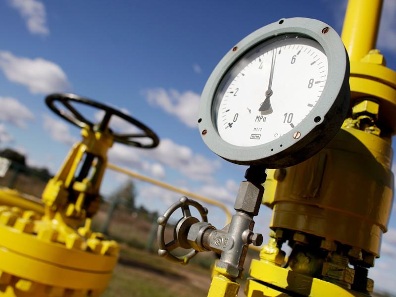 """Польская газовая компания Gaz-System уточнила, что Польша приостановила отбор некачественного российского газа из трубопровода """"Ямал-Европа"""" в свою газотранспортную систему, но продолжает его транзит"""
