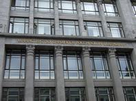 В июне Минфин в пять раз увеличит закупку валюты для резервов