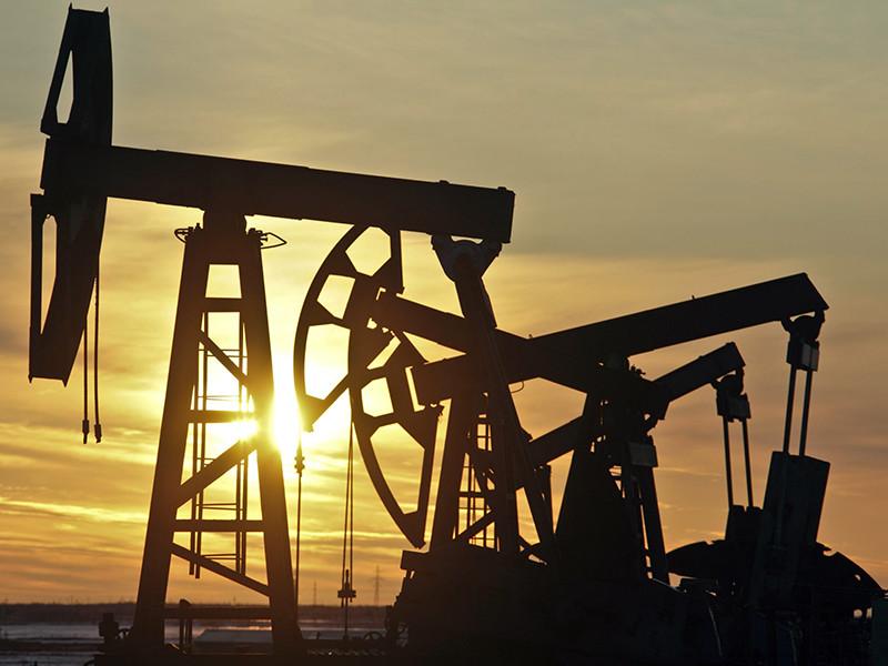 Страны - участники договоренности ОПЕК+ в мае выполнили условия Венского соглашения о сокращении добычи нефти на 106%. Таким образом им удалось достичь наивысшего снижения добычи с момента вступления в силу соглашения в январе