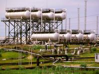 Минэнерго назвало дальнейшее повышение налоговой нагрузки на нефтяную отрасль чрезмерным