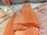 Россельхознадзор предупредил о появлении в магазинах залежалой прошлогодней рыбы под видом свежей